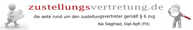 zustellungsvertretung.de